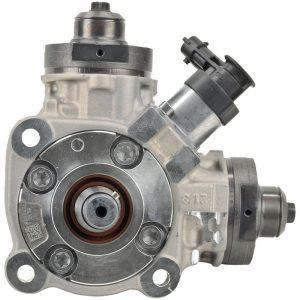Genuine OEM diesel fuel pump to suit Audi, Porsche and Volkswagen 3.0L