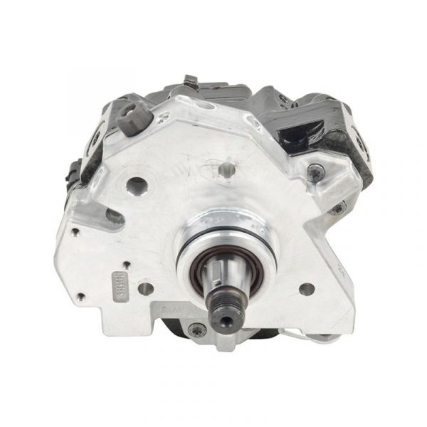 Buy genuine diesel fuel pump to suit Mitsubishi Fuso Canter Truck