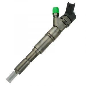 Genuine Diesel Injectors to suit BMW 530 and 730 Models 1998 - 2004