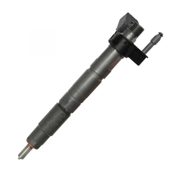 Buy genuine Bosch diesel injector for Mercedes Sprinter 3.0L 2008-2019