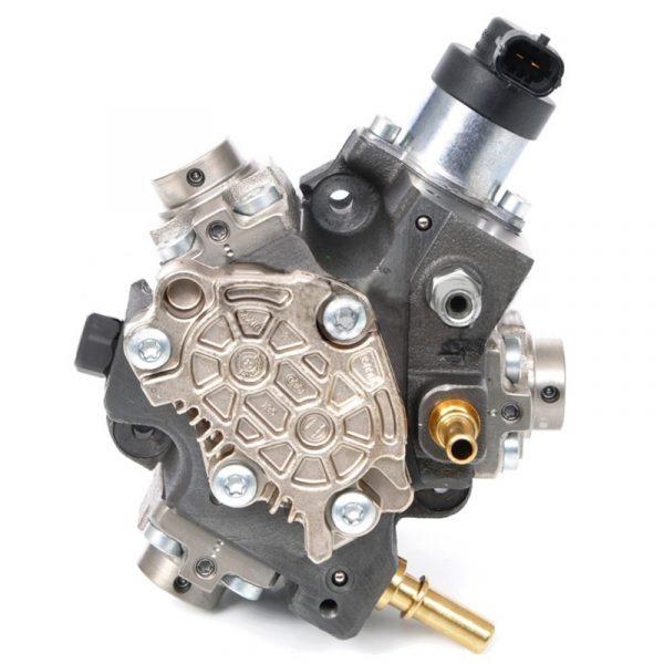 Genuine Bosch fuel pump to suit Citroen, Peugeot, Ford Mazda 1.4 & 1.6L