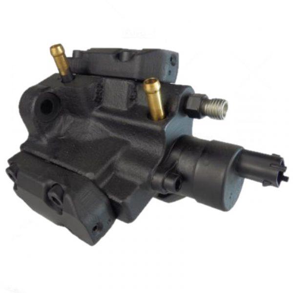 Genuine diesel fuel pump to suit Land Rover Freelander, Rover 75 2.0L