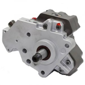 Common rail fuel pump to suit Nissan, Opel, Renault & Vauxhall 2000-2010