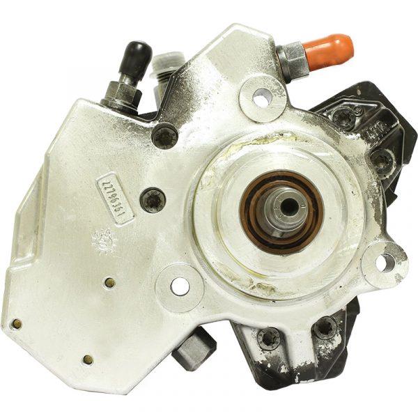 Genuine Bosch fuel pump to suit Mercedes Benz Vieno, Vito, 3.0L