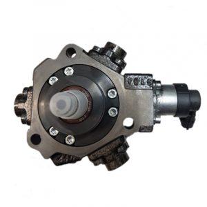 Genuine Bosch diesel fuel pump to suit Nissan, Renault, Vauxhall & Opel