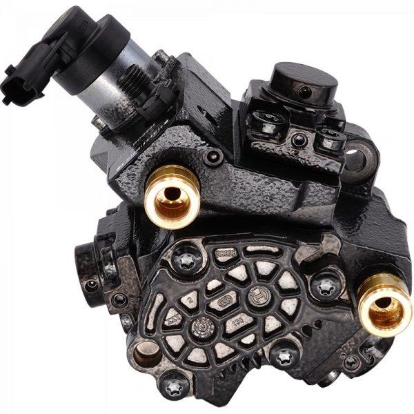 Buy Kia Hyundai Diesel Engine Fuel pump | Diesel Engine Spare Parts