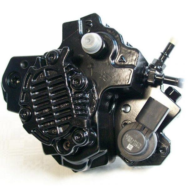 Buy genuine Bosch fuel pump to suit 2.5, 2.7 & 3.0L Audi & VW 2003-2013