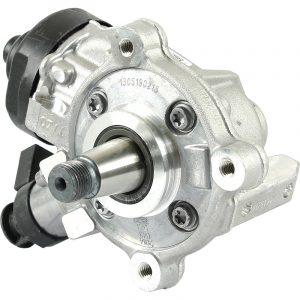 Brand new diesel fuel pump to suit Audi, Skoda, Seat and VW 2.0L TDI