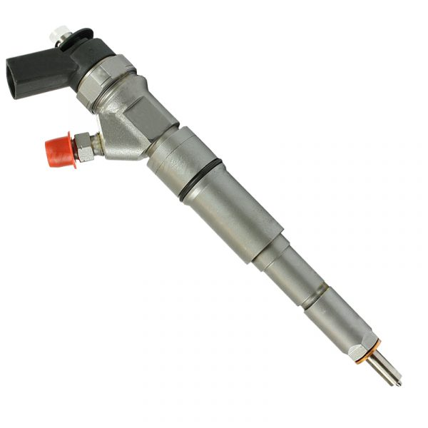 Buy Genuine Bosch diesel fuel injectors to suit BMW 2001 to 2008
