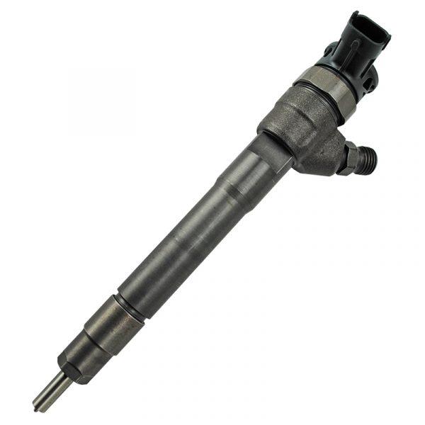 Genuine diesel injectors to suit Renault Megane 1.6L 2015 onwards