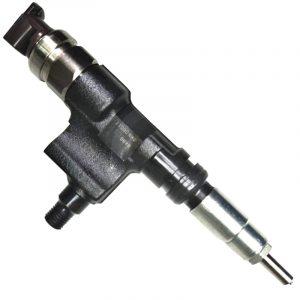 Diesel Denso Injector for Hino Dyna / Dutro N04C engine in Australia