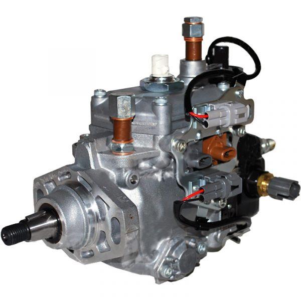 Genuine fuel pump to suit Toyota Hilux or Prado 1KZTE 3.0L 2000 - 2001