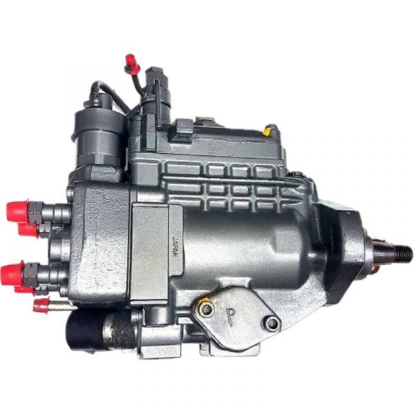 Buy Genuine Toyota Hilux or Prado diesel fuel pump 1KZTE 3.0L