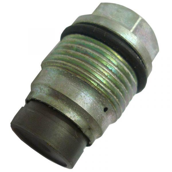 Genuine OEM pressure limiter valve PLV to suit Ford, Nissan, Mazda
