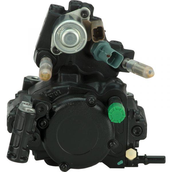 Genuine Delphi high pressure fuel pump to suit Renault DCi 1.5L