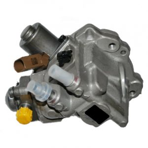 Genuine Delphi fuel pump to suit Skoda, Seat and VW Polo 1.2L TDi