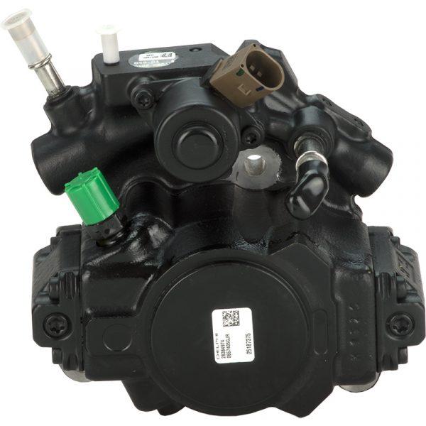 Genuine replacement diesel fuel pump for suit Holden Cruise, Captiva 2.0L