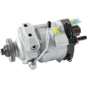 Genuine diesel fuel pump to suit Ford Focus, Tourneo and Transit 1.8L