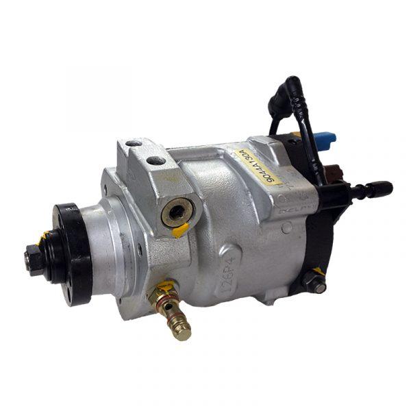 Genuine high pressure diesel pump to suit Ford and Jaguar 2.0L models