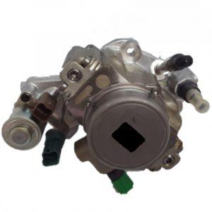 Genuine Delphi Diesel fuel pump to suit Ford, Citroen, Fiat & Peugeot 2.0l