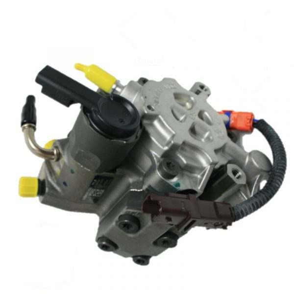 Genuine diesel fuel pump for Land Rover & Ford Territory 2.7L TDV6