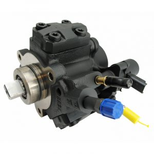 Genuine diesel fuel pump to suit Ford Transit and Peugeot Boxer 2.2L