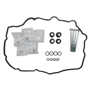 Brand new injector fitting kit to suit Toyota Hilux/Prado 1KD 2005-2015