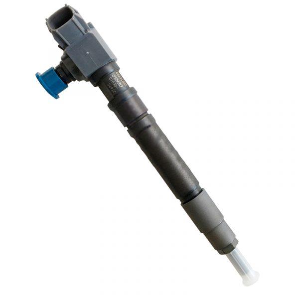 Buy genuine diesel injectors for Toyota 2.8L 1GDFTV engine 2015 onwards