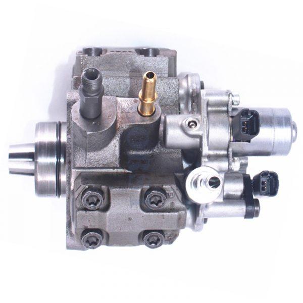 Genuine fuel pump for Ford Ranger & Mazda BT-50 P5AT / MZ-CD 3.2L
