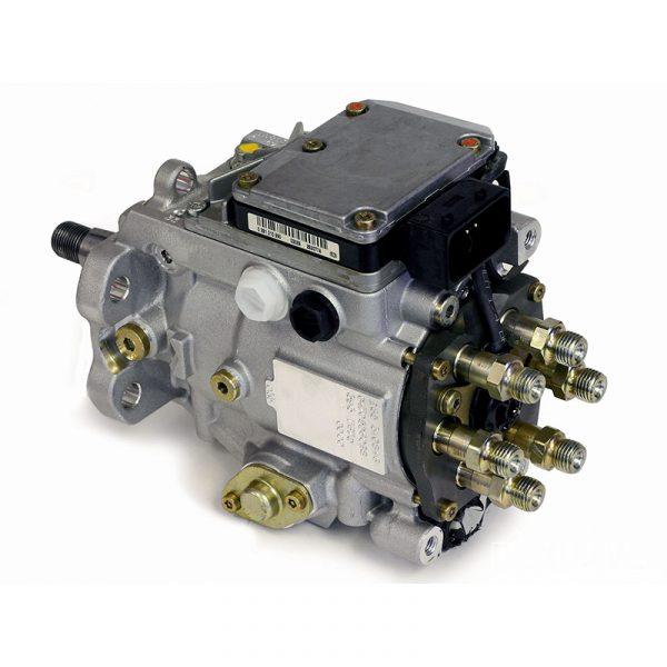 Diesel fuel pump to suit Holden Rodeo 3.0L VP44 2000 - 2006 4JH1