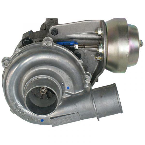 Genuine OEM turbo unit for Ford Ranger / Mazda BT50 2.5L & 3.0L