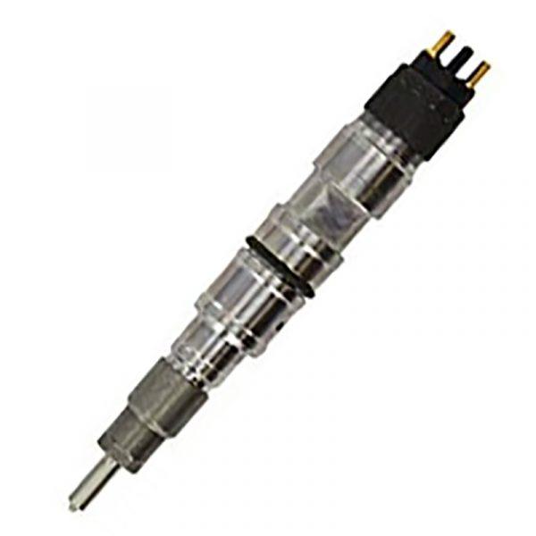 Genuine OEM diesel injector for Renault & Volvo Trucks 4.8, 7.1 & 7.2L